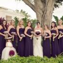 130x130 sq 1389226677287 bridesmaids201