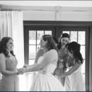 130x130 sq 1389227042328 addison wedding 00