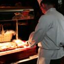 130x130 sq 1403205309796 chef