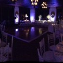 130x130 sq 1403205473659 rich wedding ballroom