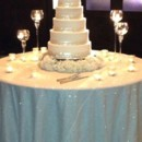 130x130 sq 1403205474897 rich wedding cake
