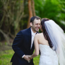 130x130 sq 1470168457272 jewishweddings0005