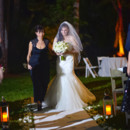 130x130 sq 1470168504419 jewishweddings0013