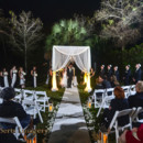 130x130 sq 1470168522829 jewishweddings0016