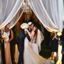 130x130 sq 1470168539787 jewishweddings0018
