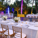 130x130 sq 1470168546666 jewishweddings0019