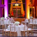 130x130 sq 1470168559457 jewishweddings0021