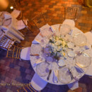 130x130 sq 1470168572772 jewishweddings0023
