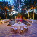 130x130 sq 1470168579079 jewishweddings0024