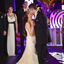 130x130 sq 1470168585595 jewishweddings0025