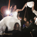 130x130 sq 1470168590846 jewishweddings0026