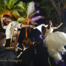 130x130 sq 1470168596150 jewishweddings0027