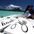 130x130 sq 1415388647050 damien dunand bora bora love boat tour lauren mele