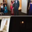 130x130 sq 1476670478201 john anh hilton anatole dallas wedding sixfourteen