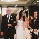 130x130 sq 1476670489982 andrea michael joule hotel wedding dallas downtown