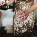 130x130 sq 1476670498074 andrea michael joule hotel wedding dallas downtown