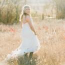 130x130 sq 1476670566436 alex plano bridal portraits horse field sunset0006