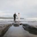 130x130 sq 1476670612541 ireland destination wedding cliffs of moher sixfou