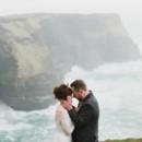 130x130 sq 1476670619455 ireland destination wedding cliffs of moher sixfou