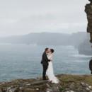130x130 sq 1476670626553 ireland destination wedding cliffs of moher sixfou