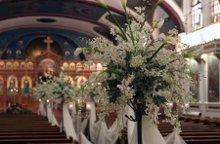 220x220_1249633395337-wedding39148142232std