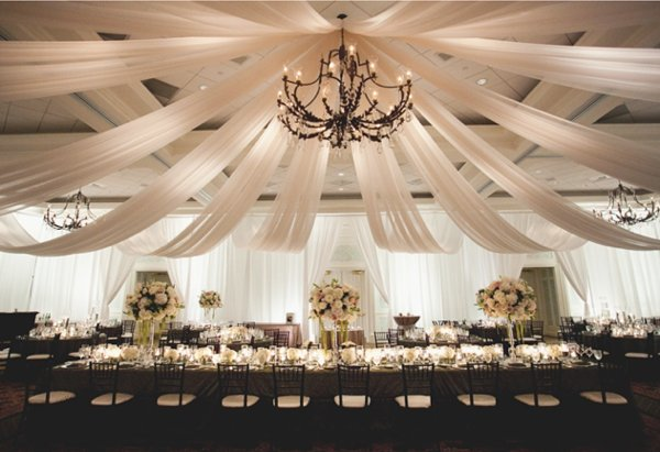 photo 7 of Carolina Wedding Design