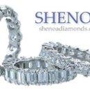 130x130_sq_1249674419337-shenoadiamondweddingbands
