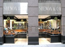 Shenoa & Co.