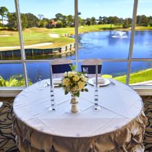 monarch country club venue palm city fl weddingwire