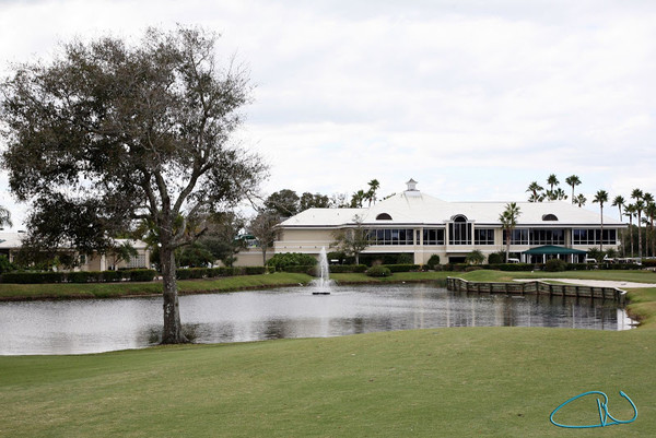 monarch country club palm city fl wedding venue