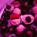 130x130 sq 1386994964160 candice  justin 051