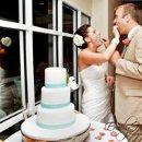 130x130_sq_1319479152347-weddingphotoemilyharris