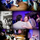 130x130 sq 1359988481044 jewishwedding2