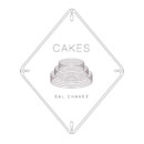 130x130 sq 1377192591808 sal chavez cakes
