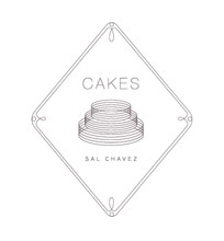 220x220 1377192591808 sal chavez cakes
