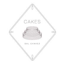 220x220 sq 1377192591808 sal chavez cakes