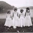 130x130 sq 1263851617951 flowergirls
