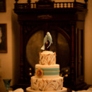 130x130 sq 1394307538594 sutherland wedding 2