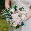 130x130 sq 1466994337087 diy backyard wedding 245