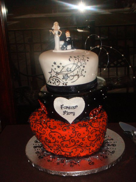 best wedding cakes in temecula ca cakes by design temecula ca wedding cake 11633