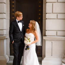 220x220 sq 1416417661643 carnegie institution for science wedding 6606r s5s