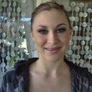 130x130 sq 1249968310944 makeup4