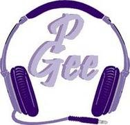 photo 1 of DJ PGee