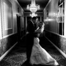 130x130 sq 1430445743264 pixsight photography   chicago wedding photography