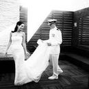 130x130 sq 1517344073 2fdcad20eda58257 pixsight photgoraphy   chicago wedding photographer