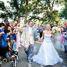 220x220 1488988362653 weddingwire sm