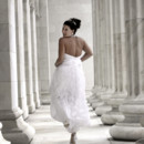 130x130 sq 1484251262974 bride c.h. 358 6 20 09