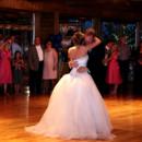 130x130 sq 1484251426615 reception   dance   327