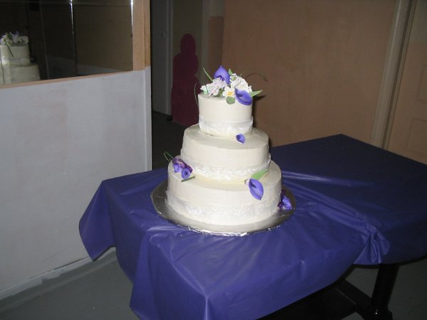 photo 5 of Sweet on You Catering & Desserts