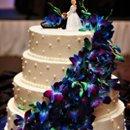 130x130 sq 1254251085589 cake2